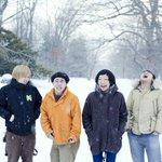 札幌からメジャーへ!THE BOYS&GIRLS、ビクターからデビュー http://t.co/1KXNPOhuvx http://t.co/ghrQHKu16v