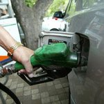 BREAKING: Petrol prices hiked by Rs 3.18/litre; Diesel by Rs 3.09/litre http://t.co/gZWjNQirGZ