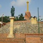 28 de Febrero de 1813...en Cúcuta inicia la campaña admirable del libertador. Dios bendiga. http://t.co/yR68YYYh6N