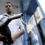 BREAKING | Petrol price hiked by Rs 3.18 per litre, Diesel by Rs 3.09 per litre with effect from midnight http://t.co/4FvqXHHHjv