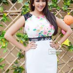 RT @idlebraindotcom: Actress Lakshmi Manchu photo gallery http://t.co/VW0KuI1d1d @LakshmiManchu http://t.co/bbY17294Eu