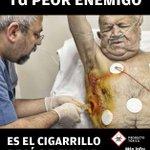 Fuertes imágenes contra el tabaco en las nuevas cajas de cigarrillos. FOTOS. http://t.co/BM7OP9KuZu http://t.co/kBdGvRWP6p
