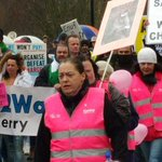 No way we wont pay Protesters nearing INEC #lp15 http://t.co/utz0riwNsR