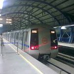 #Budget2015: #DelhiMetro funds allocation hiked by 22% http://t.co/NO58DqwSox http://t.co/HRkRtREzr5