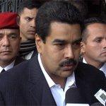 Ni Maduro ni Biden asistirán a la asunción de Vázquez. http://t.co/t3vbWETGO6 http://t.co/HkIT7Si41y