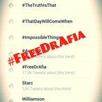 @BarackObama @MaryamNSharif You People May Forget But People of Pakistan Remembers Dr.Afia. #FreeDrAfia http://t.co/cvuBNy9CDz