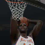 RIP Anthony Mason. 90s Knicks basketball wouldnt be the same without you. #Perseverance #Mase http://t.co/NUUwQxge6i