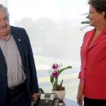 #AméricaLatina   Rousseff viaja a Uruguay para asunción de Tabaré Vázquez >>> http://t.co/QEgcqAxBS8 http://t.co/1KS7l5PPV5
