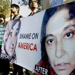 For how long daughter of the nation Dr. Aafia Sidddiqui will face American brutalities.. #FreeDrAfia #TheTruthIsThat http://t.co/zsh2cl45fN