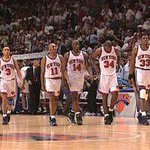Anthony Mason was the baddest man in all five boroughs. The best: Starks, Harper, Mason, Oakley, Ewing http://t.co/JAlSqsZhiC