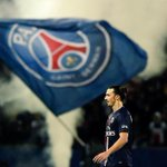 Cette saison sans Zlatan Ibrahimovic : 14 matches, 10 victoires- 4 nuls - 0 défaite. #ASMPSG http://t.co/6HfzA2k8ST