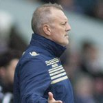 READ: Neil Redfearn gives his verdict on the 3-2 defeat to Watford. http://t.co/vw8e96CndE #lufc http://t.co/L6IbO9Yrg7