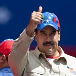 Maduro no viene a la asunción de Vázquez http://t.co/CmjZvcoJ3S http://t.co/tHivV39S7P