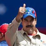 Maduro no viene a la asunción de Vázquez http://t.co/CmjZvcoJ3S http://t.co/j1L2dZIguQ