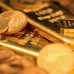 #Budget2015: Now convert your #gold into #money @arunjaitley @narendramodi  CLICK HERE: http://t.co/IJ7PS2WAEw http://t.co/aNb1oNmP4P