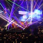 【最終レポ】BIGBANG、10周年「東京ガールズコレクション」ラストステージを熱狂で包む #TGC http://t.co/6xWQeavrdB http://t.co/Go8tHOEo4t
