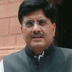 BREAKING | Govt has deregulated prices of Petrol and Diesel: @PiyushGoyal to CNN-IBN http://t.co/eW4hsifBmP