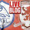 Will #Boro put on a show for the travelling 4,500 fans? Heres hoping! http://t.co/vQjrk2b3XO #borolive http://t.co/yqupcBEyfB