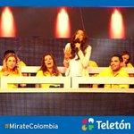¡No esperes hasta última hora! Acércate ya a donar. #MirateColombia http://t.co/vsEe2LGF78