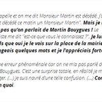 Voici comment Martin Bouygues a été annoncé, par erreur, décédé > http://t.co/mY0pgDHwYN http://t.co/Aus9BGpy6L