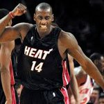 Everyone knows how much Pat Riley reveres his warriors. Anthony Mason was very much among them. Rest in peace. http://t.co/ZmHfedhNds
