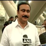 We strongly condemn it: Anbumani Ramadoss, PMK on hike in fuel price http://t.co/ZSIq27dkGH