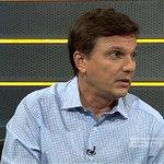 """@ESPNagora: Mauro apoia torcidas mistas do Gre-Nal, mas diz: nunca fui e nunca irei http://t.co/vhXtAEsXcW http://t.co/DERMrdYcjw"" Bingo!"