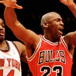 Anthony Mason, former New York Knicks forward, dies at 48 http://t.co/viFIlTrw6A http://t.co/K9xmUuz8MI
