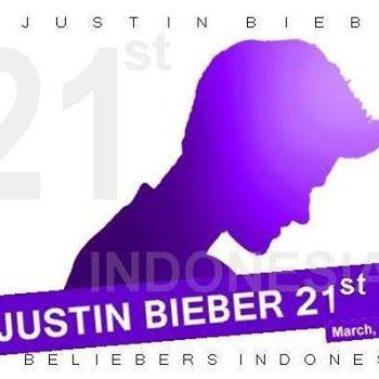 Happy Birthday Justin Bieber Wish you all the best,healty always,and succes in you carrier I LOVE YOU