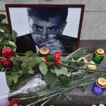Asesinaron en Rusia a Boris Nemtsov, férreo opositor al presidente Putin. http://t.co/qs5nBxN95m http://t.co/rB7BwP8qbK