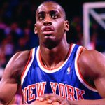 "@jpendas17: ""@BleacherReport: Former New York Knicks Anthony Mason passes away at age 48 http://t.co/a4OQZF3RQw http://t.co/UtsLPIMOV3"""