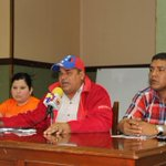 #Monagas #Maturín Cámara municipal de Zamora obstaculiza la gestión del alcalde Brazón http://t.co/dO58QABVXV http://t.co/UVytBKXWQ4
