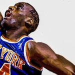 RIP Anthony Mason, the purest manifestation of the rough and tumble Knicks of the Early 90s. http://t.co/GnrME0tWxE http://t.co/j3fdgx5WNU