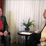 Vázquez recibió al ex Rey Juan Carlos http://t.co/hicczaZjvu http://t.co/VD6dFN1AXD