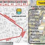 #Cúcuta poco y placa a partir del 2 de Marzo. @CucutaDenuncia @areacucuta @catatumbo77 @callesdecucuta @DOLLYXIOMARA http://t.co/Kn3EAl9w98