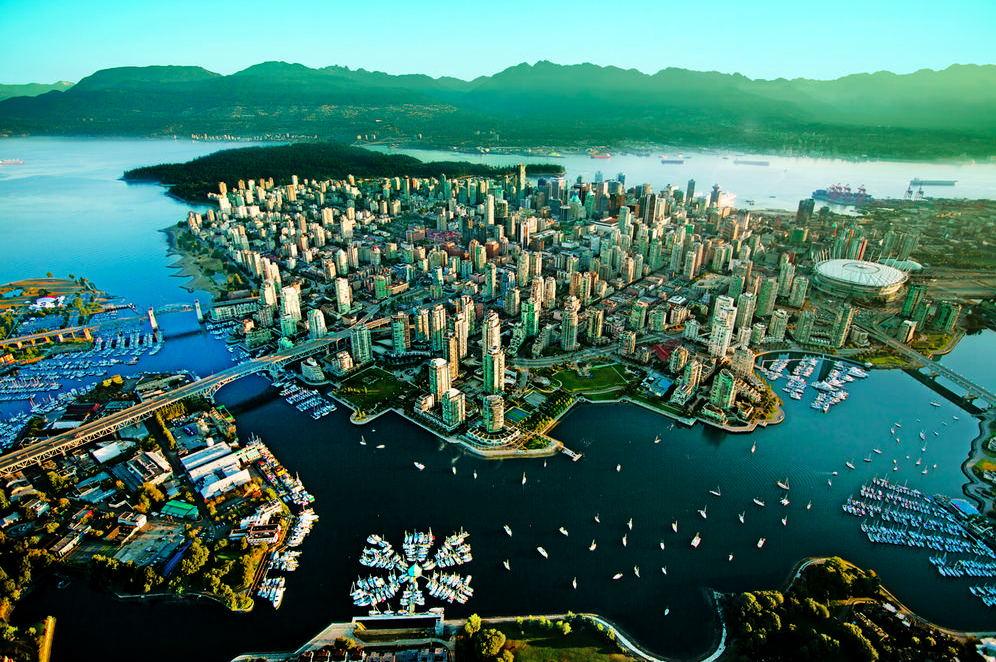 10 Amazing Walks in Vancouver http://t.co/SHglAX58Lv @EatWalkLearn #walkstrong #tttot @MyVancouver http://t.co/q92iF0qMsn
