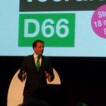 D66 investeert in de regios. Meer ambitie: meer banen, minder regels, beter onderwijs! #Pechtold #D66 #PS15 http://t.co/OTthtp7nri