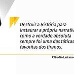 Cláudia Laitano: terror em série http://t.co/rmcRQC6sdU http://t.co/5AThMPmc60