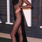 アカデミー賞アフターパーティーにノーパンドレスの美女セレブが登場 http://t.co/P8l55IPYq2 #ritaora #irinashayk #gigihadid #heidiklum http://t.co/xqGiD74CRH