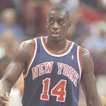 BREAKING: Former Miami Heat forward Anthony Mason dead at 48 http://t.co/06oVAOSVBj http://t.co/eRZnc21pG6