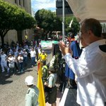 Conmemoración Batalla de Cúcuta. http://t.co/bXfPpCVMmL