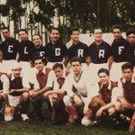 Especial #Los74delLeón. 28 Febrero 1941: Es fundado Independiente Santa Fe http://t.co/Me9Un5KyOM http://t.co/vYF5FPivEZ