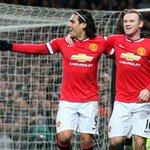 Siga en directo Manchester United vs. Sunderland en http://t.co/7RLo1HLBgw @FALCAO es titular #DeColombianos http://t.co/KRrmWwbmTm