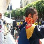Conmemoración Batalla de Cúcuta. http://t.co/oL2r6Y545J