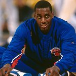 Former Knick Anthony Mason has died at the age of 48. http://t.co/fXAM0m7g0a http://t.co/RwONEk2zS0