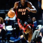 Ex-NBA star and former Miami Heat player Anthony Mason dead at 48 http://t.co/1Hvchqyqgv http://t.co/mv3XZ7N5ON