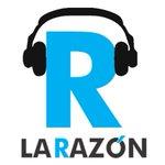 Puedes #Escuchar La Razon Noticias de  Lunes a Viernes por @CanaanStereo  @MonteriaRadio38 @LaRazonRadio http://t.co/DWU8Zf3XDu