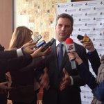 """""""@CarlosECorreaE, el mejor alcalde del mundo"""", Vía @elespectador. http://t.co/kn69fpaYaj http://t.co/xBfjEDYROG"""