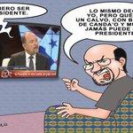 Caricatura de El Siglo del 28 de febrero del 2015 http://t.co/IezSh72klX http://t.co/wEsgQz0135