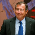 Les excuses de l'AFP après l'annonce erronée de la mort du patron de TF1, Martin Bouygues http://t.co/XTveqQvTHM http://t.co/iCc7vnQIyE